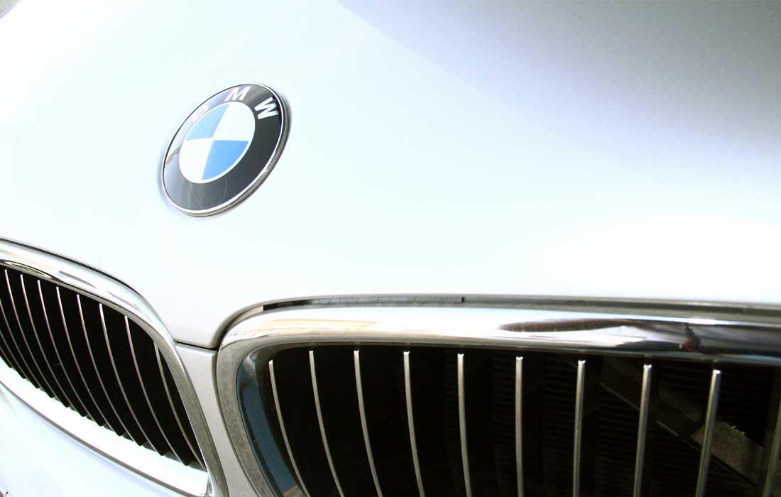 BMW745III02