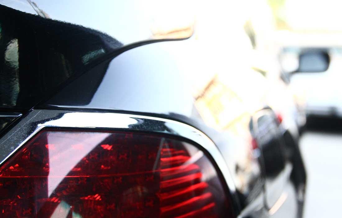 BMW745III04