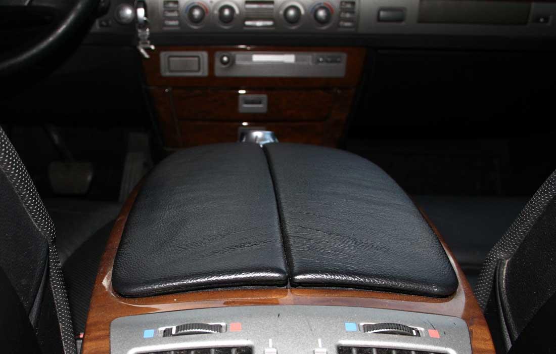 BMW745III06