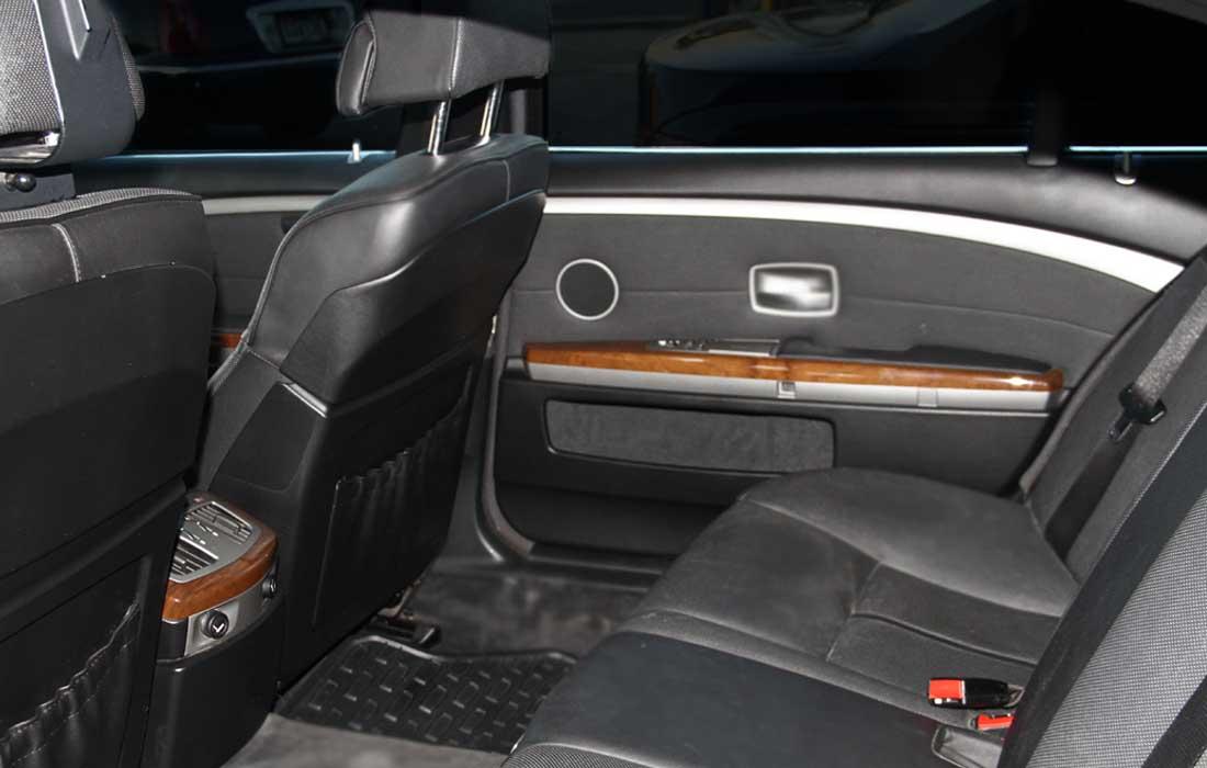 BMW745III07