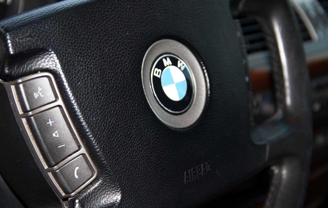 BMW745III08