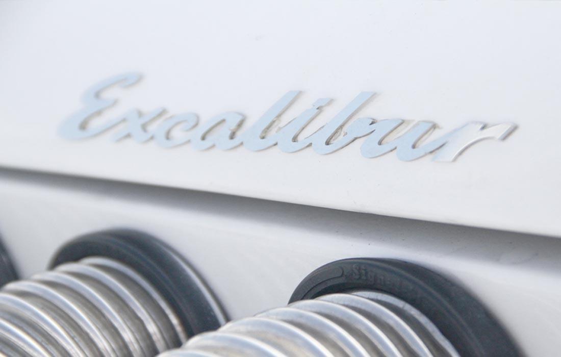 Excalibur02