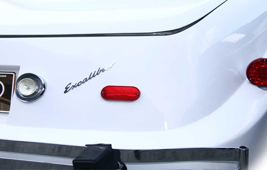 Excalibur05