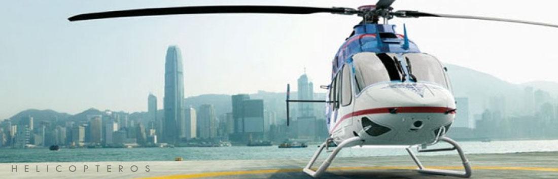 HdHelicoptero